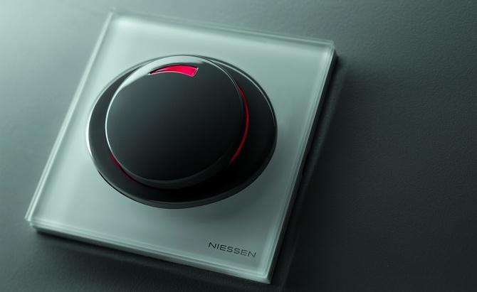 Дизайнерские выключатели